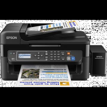 Multifuncțional Epson L565
