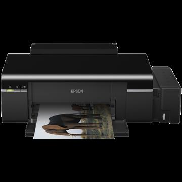 Imprimanta Epson L805