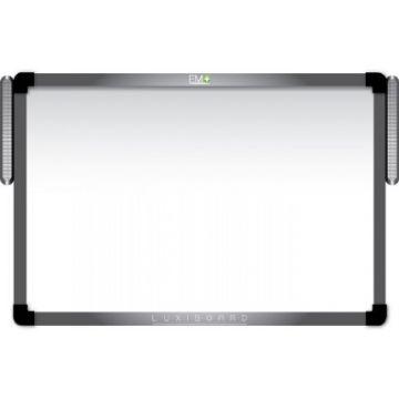 Tabla interactiva LuxiBoard electromagnetica