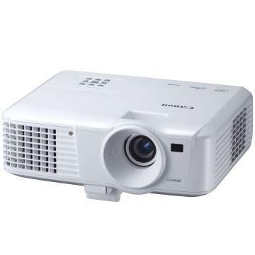 Videoproiector CANON LV-X300