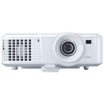 Videoproiector CANON LV-X320
