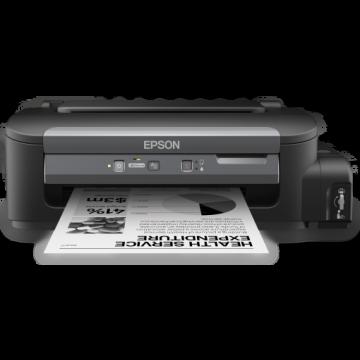 Imprimanta Epson M100