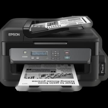 Multifuncțional Epson M200