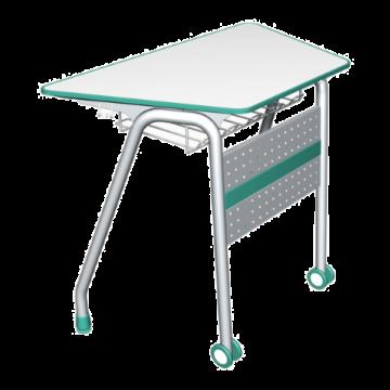 Masa Classroom 3.0 verde