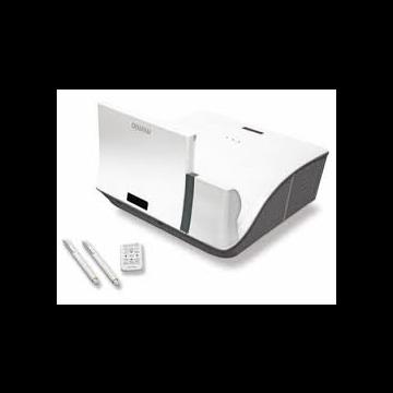 Videoproiector interactiv Mimio Projector 280 IR