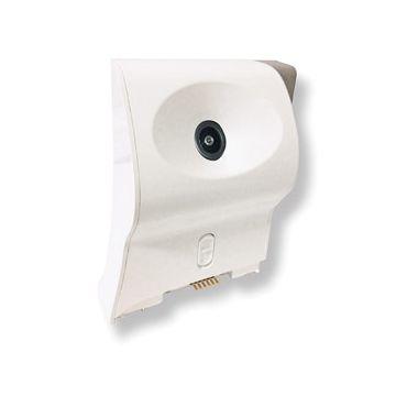 Kit IR Mimio Projector