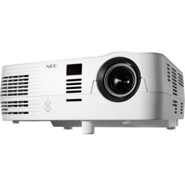 Videoproiector NEC VE281X