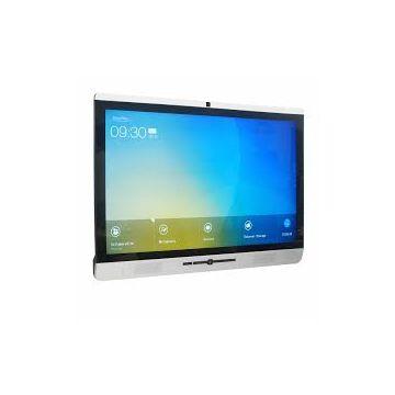 Display interactiv Newline 70 inch