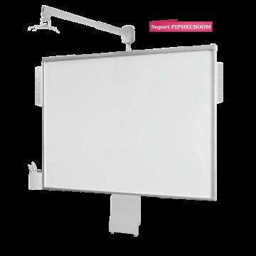 Pachet Interactiv EDU Basic Panasonic ST 100 inch
