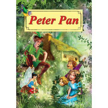 Peter Pan (Cartex)