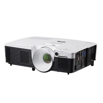 Videoproiector Ricoh PJ X2240