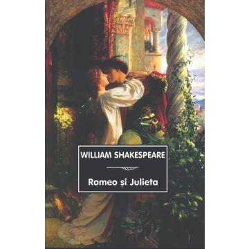 Romeo si Julieta (Tana)