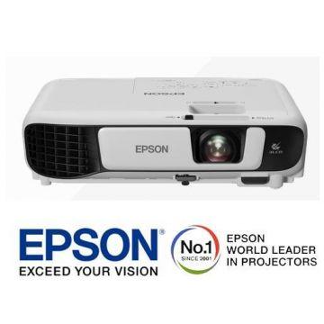 Videoproiector Epson EB S41
