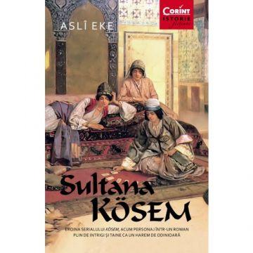 Sultana Kosem (Corint)