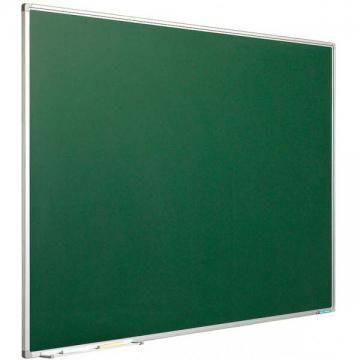 Tabla verde 2x3 1800x1200