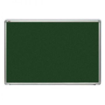 Tabla Verde 220x120 cm