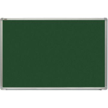 Tabla verde ASS 2000x1000