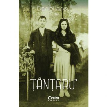 Tantaru' (Corint)