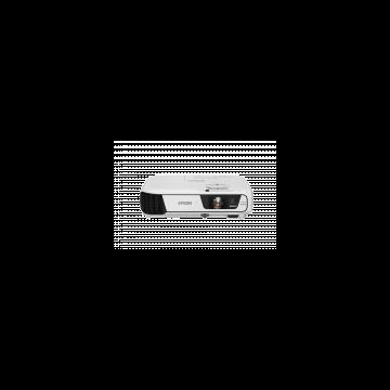 Videoproiector Epson EB U32