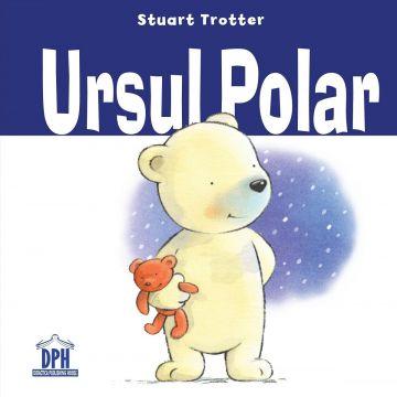 Ursul polar (DPH)