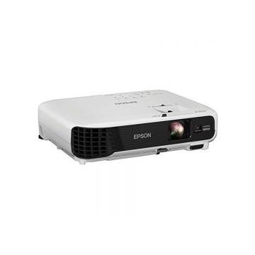 Videoproiector Epson EB W04