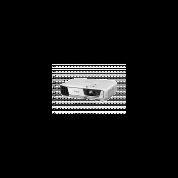 Videoproiector Epson EB W32