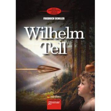 Wilhelm Tell (Mondoro)