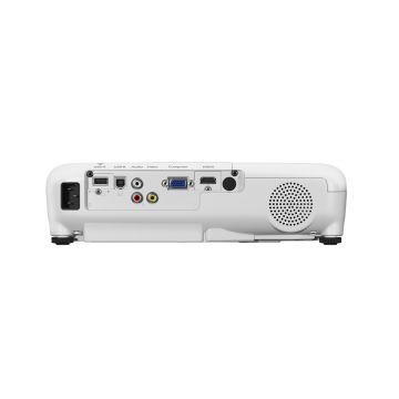 Videoproiector Epson EB X05