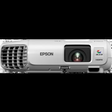 Videoproiector Epson EB X27