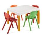 mobilier scolar toate clasele